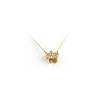 https://www.levyjewelers.com/upload/product/EDPN06406.JPG