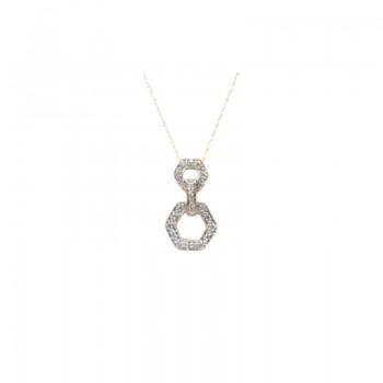 https://www.levyjewelers.com/upload/product/EDPN06576.jpg