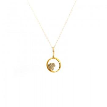 https://www.levyjewelers.com/upload/product/EDPN06629.jpg