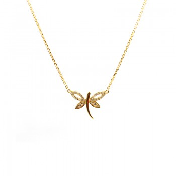 https://www.levyjewelers.com/upload/product/EDPN06656.jpg