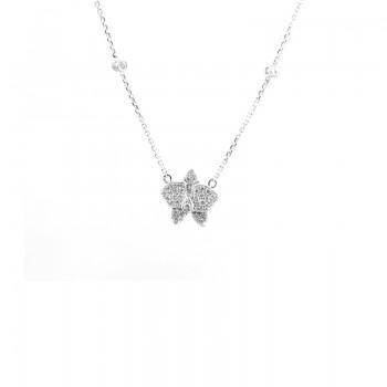 https://www.levyjewelers.com/upload/product/EDPN06674.jpg