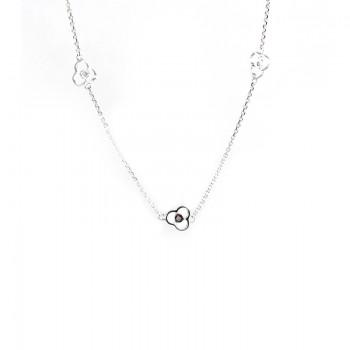 https://www.levyjewelers.com/upload/product/EDPN06709.jpg