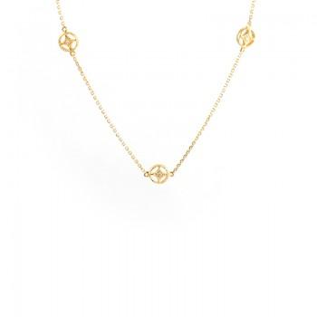 https://www.levyjewelers.com/upload/product/EDPN06727.jpg