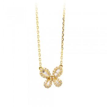 https://www.levyjewelers.com/upload/product/EDPN06861.JPG