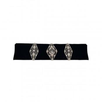 https://www.levyjewelers.com/upload/product/EDPN06969.JPG