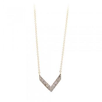 https://www.levyjewelers.com/upload/product/EDPN06996.JPG
