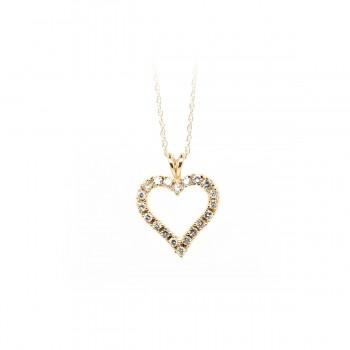 https://www.levyjewelers.com/upload/product/EDPN07101.JPG