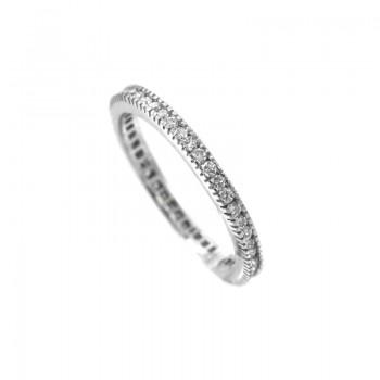 https://www.levyjewelers.com/upload/product/EDWB08477.jpg