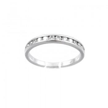 https://www.levyjewelers.com/upload/product/EDWB09145.jpg