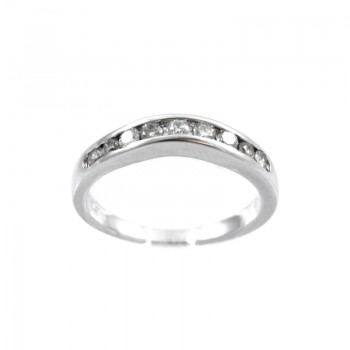 https://www.levyjewelers.com/upload/product/EDWB09298.jpg