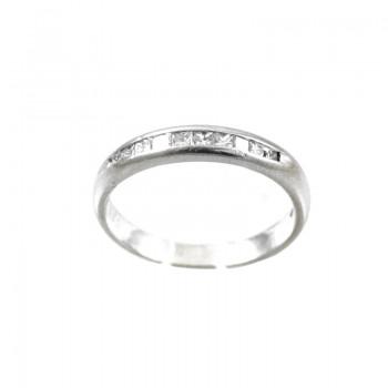 https://www.levyjewelers.com/upload/product/EDWB09582.jpg