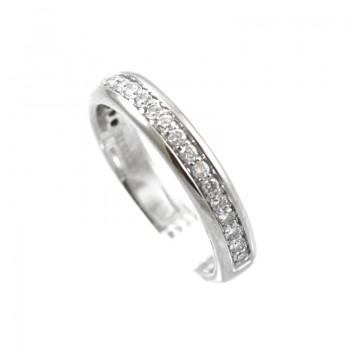 https://www.levyjewelers.com/upload/product/EDWB09831.jpg