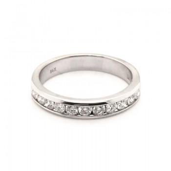 https://www.levyjewelers.com/upload/product/EDWB10470.JPG