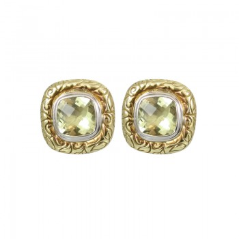 https://www.levyjewelers.com/upload/product/ESCE03356.jpg