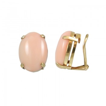 https://www.levyjewelers.com/upload/product/ESCE03962.jpg