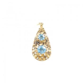 https://www.levyjewelers.com/upload/product/ESCN04186.jpg