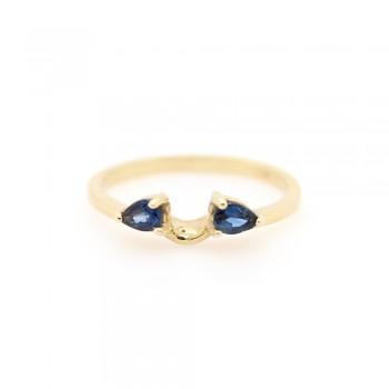https://www.levyjewelers.com/upload/product/ESCW00596.JPG