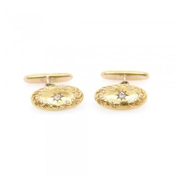 https://www.levyjewelers.com/upload/product/ESDM00836.JPG