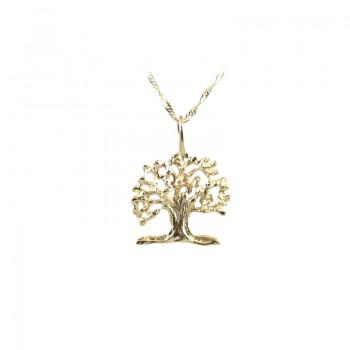 https://www.levyjewelers.com/upload/product/ESGN06200.JPG