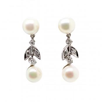 https://www.levyjewelers.com/upload/product/ESPE01884.JPG