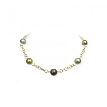 https://www.levyjewelers.com/upload/product/ESPN03007.jpg