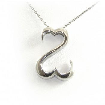 https://www.levyjewelers.com/upload/product/ESSJ11635.JPG