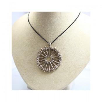 https://www.levyjewelers.com/upload/product/ESSJ12450.jpg