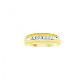 https://www.levyjewelers.com/upload/product/GDWB01599.JPG