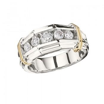 https://www.levyjewelers.com/upload/product/GMDR00919.JPG