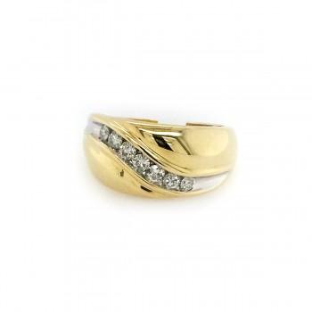 https://www.levyjewelers.com/upload/product/GMDR00935.JPG