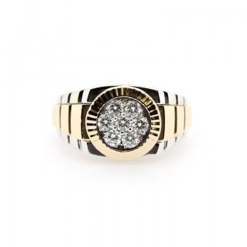 https://www.levyjewelers.com/upload/product/GMDR00984.JPG