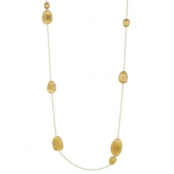 https://www.levyjewelers.com/upload/product/GPDT03356.JPG