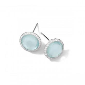 https://www.levyjewelers.com/upload/product/IPP06932.jpg