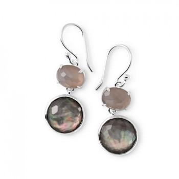 https://www.levyjewelers.com/upload/product/IPP07959.jpg
