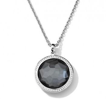 https://www.levyjewelers.com/upload/product/IPP08011.jpg