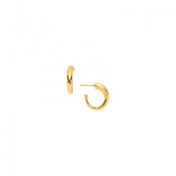 https://www.levyjewelers.com/upload/product/JV00281.jpg
