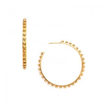 https://www.levyjewelers.com/upload/product/JV00299.jpg