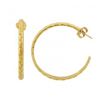 https://www.levyjewelers.com/upload/product/JV00687.jpg
