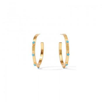 https://www.levyjewelers.com/upload/product/JV02142.JPG