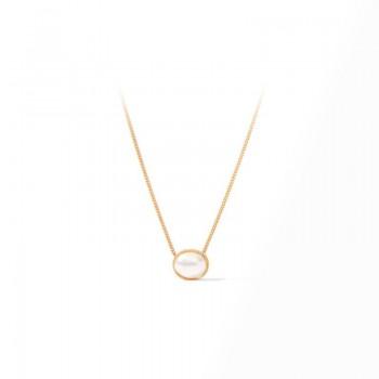 https://www.levyjewelers.com/upload/product/JV02393.JPG