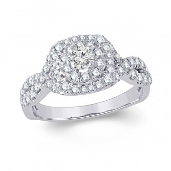 https://www.levyjewelers.com/upload/product/L2MD03677.JPG