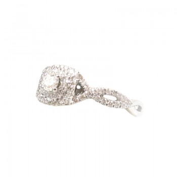 https://www.levyjewelers.com/upload/product/L2MD03739.JPG