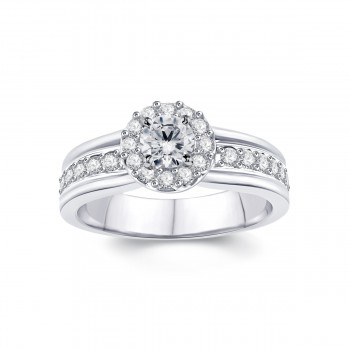 https://www.levyjewelers.com/upload/product/L2MD03775.JPG