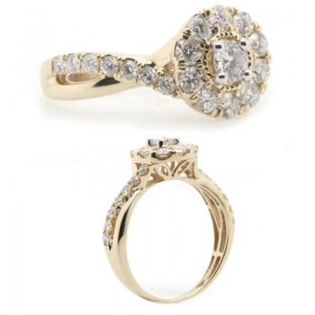 https://www.levyjewelers.com/upload/product/L2MD03926.JPG