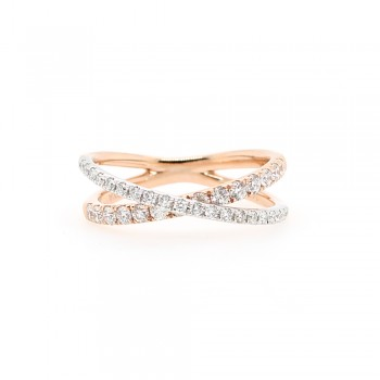 https://www.levyjewelers.com/upload/product/L2MD04015.JPG