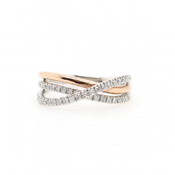 https://www.levyjewelers.com/upload/product/L2MD04042.JPG