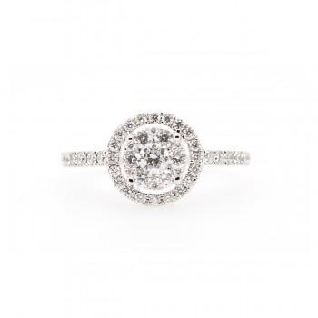 https://www.levyjewelers.com/upload/product/L2MD04104.JPG