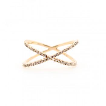 https://www.levyjewelers.com/upload/product/L2MD04122.JPG