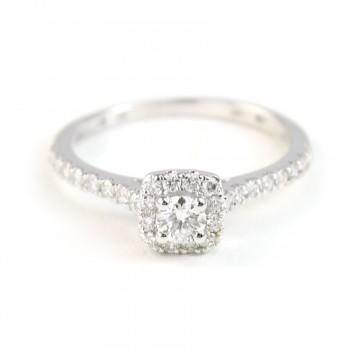 https://www.levyjewelers.com/upload/product/L2MD04159.JPG