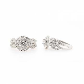 https://www.levyjewelers.com/upload/product/L3MD03034.JPG